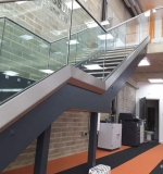 COMMERCIAL-BALUSTRADE-FEB17