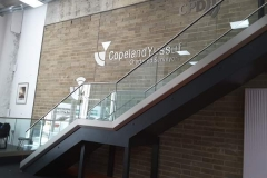 COMMERCIAL-BALUSTRADE-FEB171