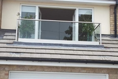 GLASS-BALCONY-BALUSTRADE-FEB171