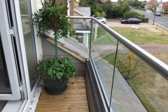 GLASS-BALCONY-BALUSTRADE-FEB174