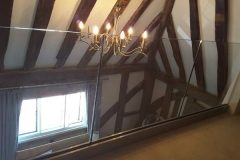 UPSTAIRS-BALUSTRADE-FEB173