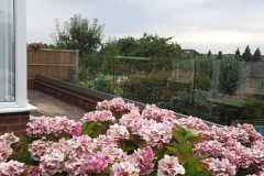 BALUSTRADE-WITH-FLOWERS-1