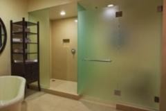 showerscreens-1