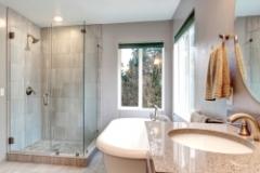 showerscreens31