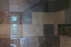 Glass Shower Screens All Shapes and Sizes