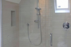 specialist-glass-shower-screeen