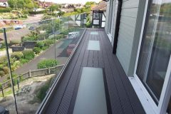 Balcony Balustrades (3)