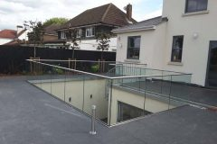 External Balustrade (3)