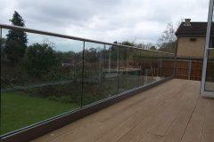 External Garden (4)