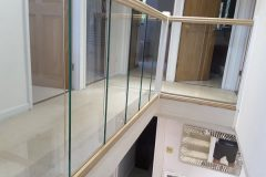 Glass-Balustrades-Feb18-20