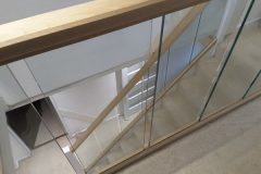 Glass-Balustrades-Feb18-21
