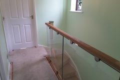 Glass-Balustrades-Feb18-22