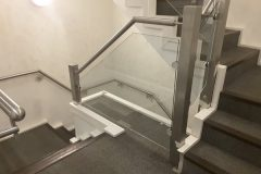 Glass-Balustrades-Feb18-4