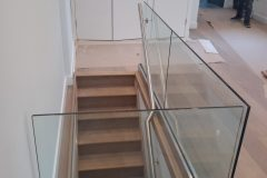Stair Balustrade (1)