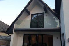 new balustrades3 (1)