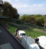Balcony Balustrades (2)