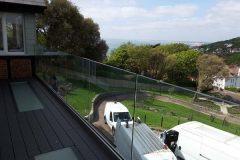 Balcony Balustrades (2)