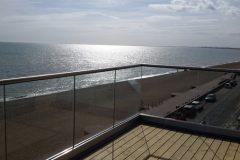 Balusrade Seaside-2
