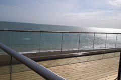 Balustrade-Seaside