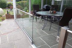 Corner Glass (1)