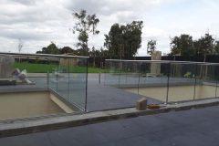 External Balustrade (1)