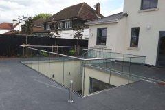 External Balustrade (3)