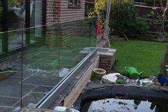 Garden Balustrade (3)