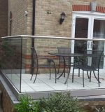 Patio Balustrade (1)