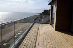 Seaside-Balustrade-3