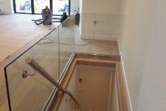 Stair Balustrade (2)