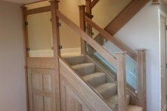 Stair Balustrade (3)