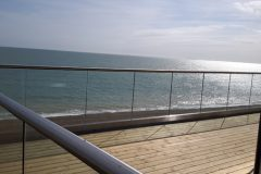 Balustrade-Seaside