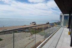 Seaside (4)