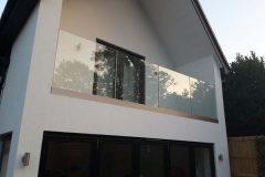 new balustrades3 (3)